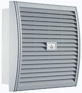 stego france sa produits ventilateurs helicoides industriels. Black Bedroom Furniture Sets. Home Design Ideas