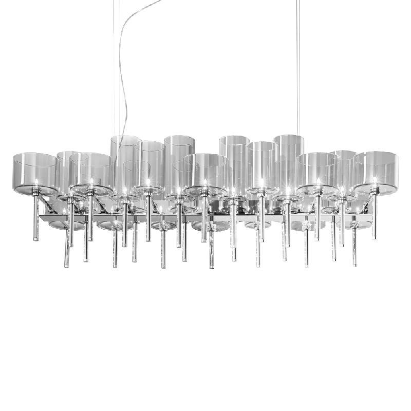 lustre en acier tous les fournisseurs de lustre en acier sont sur. Black Bedroom Furniture Sets. Home Design Ideas