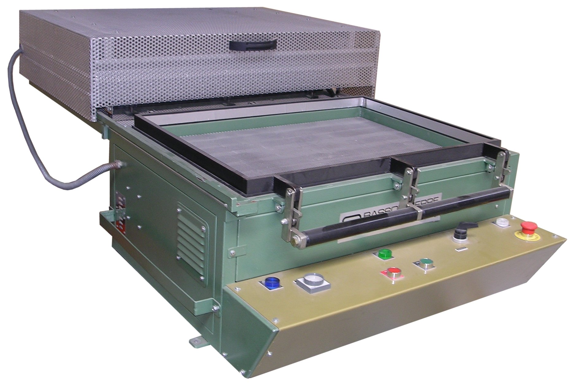 Machines Pour Thermoformage Tous Les Fournisseurs Machine  # Tables Pour Teles Ouedkniss