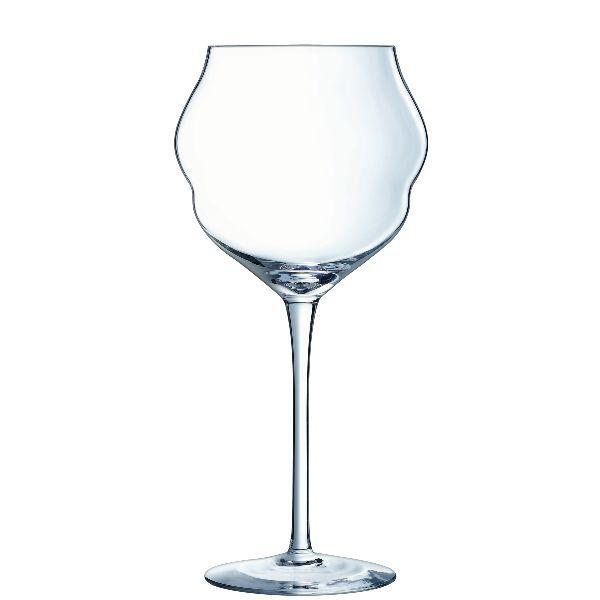 Verres de table chef & sommelier Achat Vente de verres
