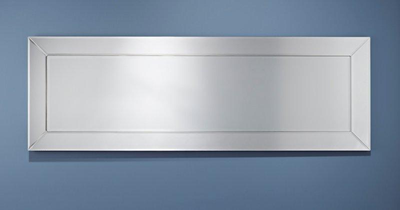 miroirs d coratifs tous les fournisseurs miroir. Black Bedroom Furniture Sets. Home Design Ideas