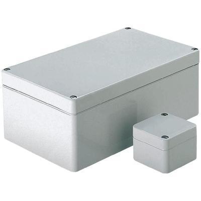 Armoire lectrique d 39 exterieur tous les fournisseurs de - Armoire electrique exterieur ...