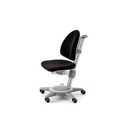 Comparer les prix de sur - Materiel ergonomique bureau ...