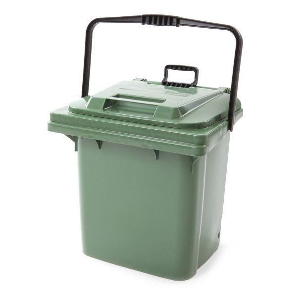 Conteneur poubelle achat vente conteneur poubelle au for Achat conteneur prix