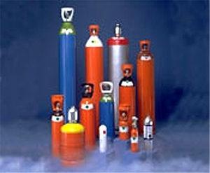 gaz inorganiques tous les fournisseurs gaz liquefie gaz rare azote gaz inorganique. Black Bedroom Furniture Sets. Home Design Ideas