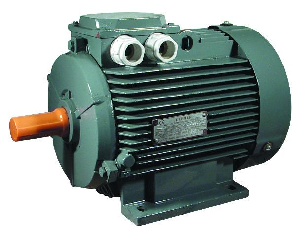 moteur electrique triangulaire 220  380 1500t 2 cv  1 5 kw comparer les prix de moteur electrique