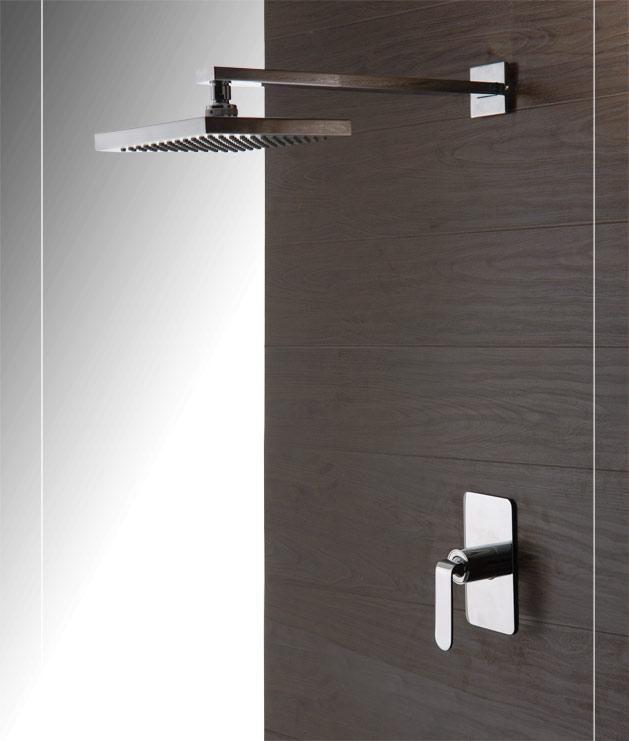 robinet mitigeur douche encastre vesta r f ves5010 comparer les prix de robinet mitigeur douche. Black Bedroom Furniture Sets. Home Design Ideas