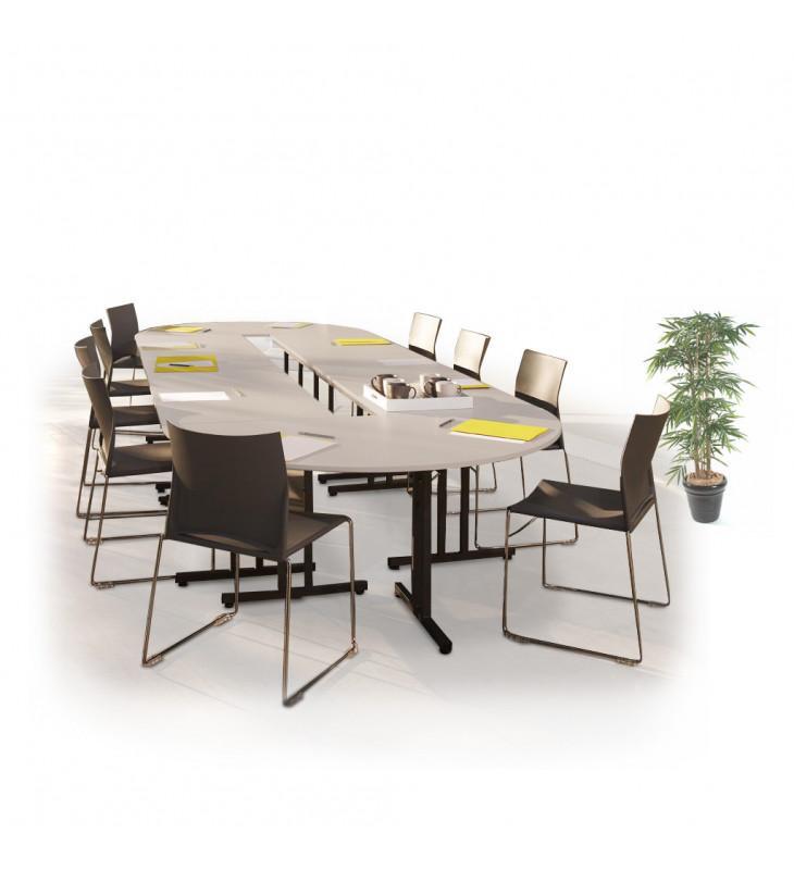 Table De Reunion Pliante Pleney