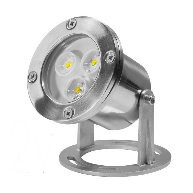 Spot encastrable lumihome achat vente de spot for Spot led interieur encastrable