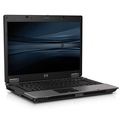 PC PORTABLE HP COMPAQ NOTEBOOK 15,4'