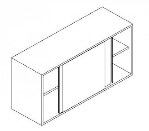 mobiliers de rangements tous les fournisseurs mobilier rangement alimentaire mobilier. Black Bedroom Furniture Sets. Home Design Ideas