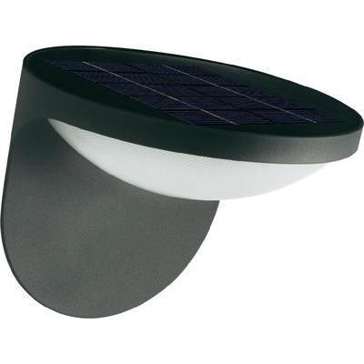 lampes de jardin philips achat vente de lampes de jardin philips comparez les prix sur. Black Bedroom Furniture Sets. Home Design Ideas