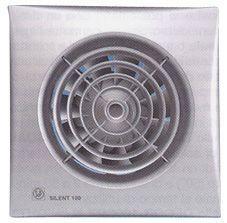 aerateurs d 39 interieur tous les fournisseurs aerateur d 39 interieur plafond aerateur d. Black Bedroom Furniture Sets. Home Design Ideas