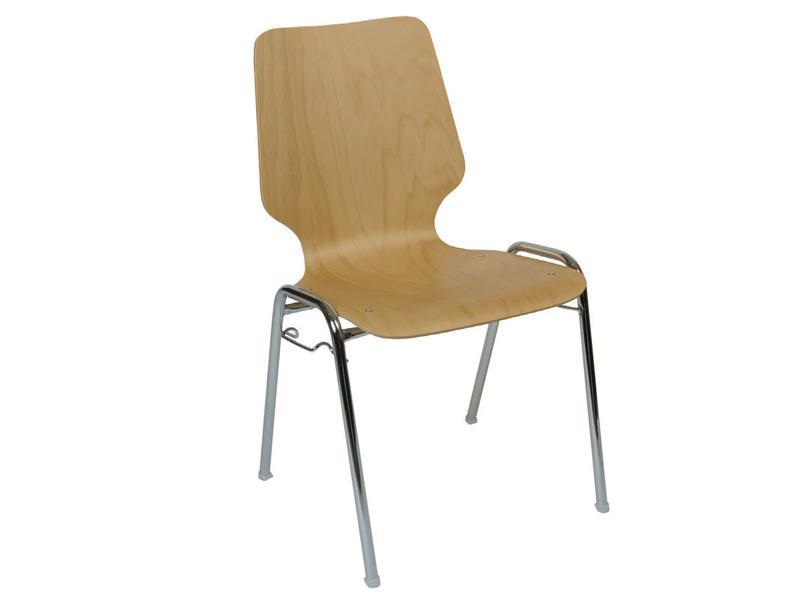 chaise d 39 accueil namgo en bois comparer les prix de chaise d 39 accueil namgo en bois sur. Black Bedroom Furniture Sets. Home Design Ideas