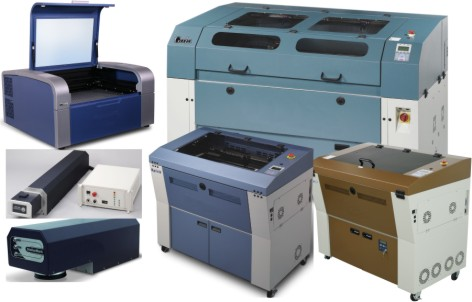 materiels pour gravure tous les fournisseurs machine gravure laser machine decoupe laser. Black Bedroom Furniture Sets. Home Design Ideas