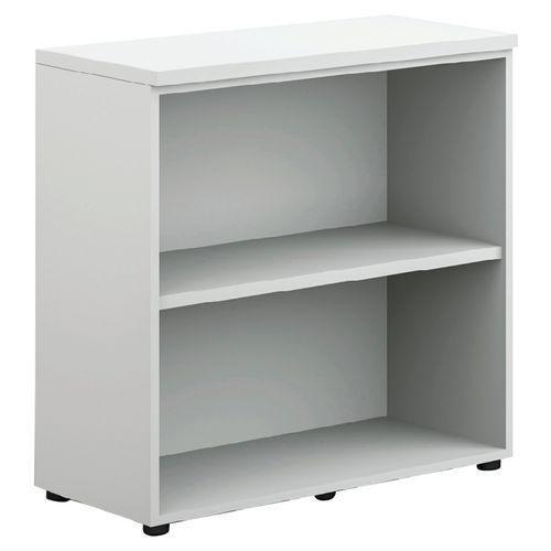 armoire basse en bois tous les fournisseurs de armoire basse en bois sont sur. Black Bedroom Furniture Sets. Home Design Ideas