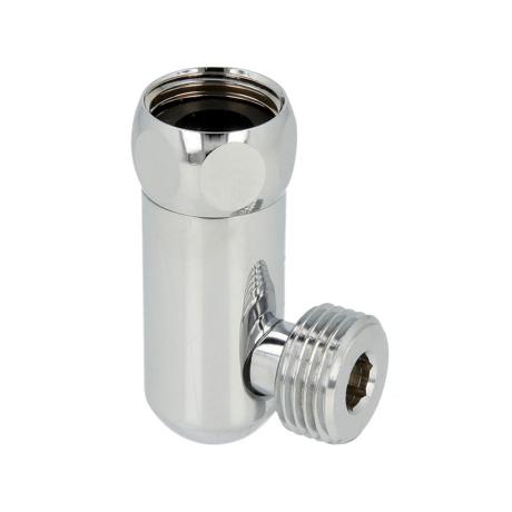 Robinet droit cps s lection achat vente de robinet for Protection robinet exterieur contre le gel