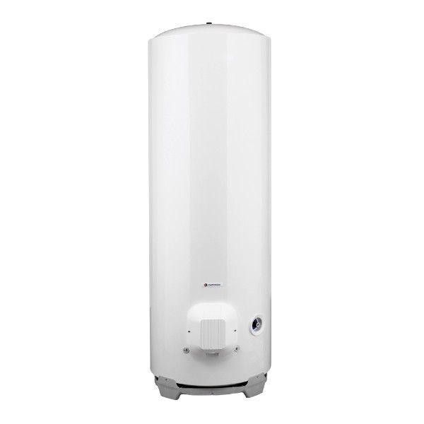 Chauffe eau lectrique chaffoteaux achat vente de chauffe eau lectrique - Chaffoteaux chauffe eau electrique ...