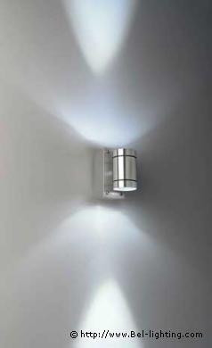 eclairage de facade tous les fournisseurs luminaire de. Black Bedroom Furniture Sets. Home Design Ideas