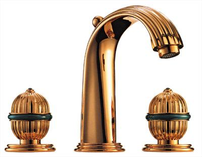 Robinet melangeur pour baignoire tous les fournisseurs melangeur de lavab - Robinet pour bidet ancien ...