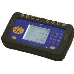 Calibreurs - calibrateurs électriques