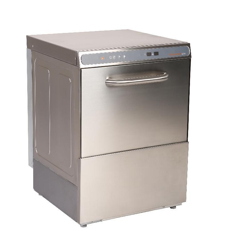 lave vaisselle comparez les prix pour professionnels sur. Black Bedroom Furniture Sets. Home Design Ideas