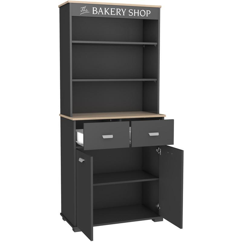 meuble bas de cuisine en bois tous les fournisseurs de. Black Bedroom Furniture Sets. Home Design Ideas