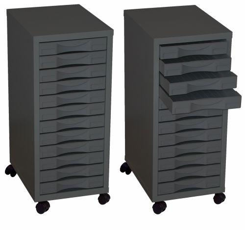 modules de tri comparez les prix pour professionnels sur. Black Bedroom Furniture Sets. Home Design Ideas