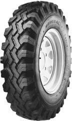 pneus pour poids lourds tous les fournisseurs transports vehicules sur route equipements. Black Bedroom Furniture Sets. Home Design Ideas