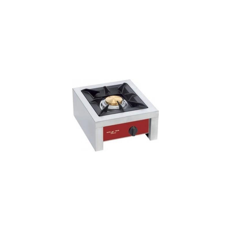 rechaud tous les fournisseurs electrique a gaz chafing dish pot bain marie recipient. Black Bedroom Furniture Sets. Home Design Ideas