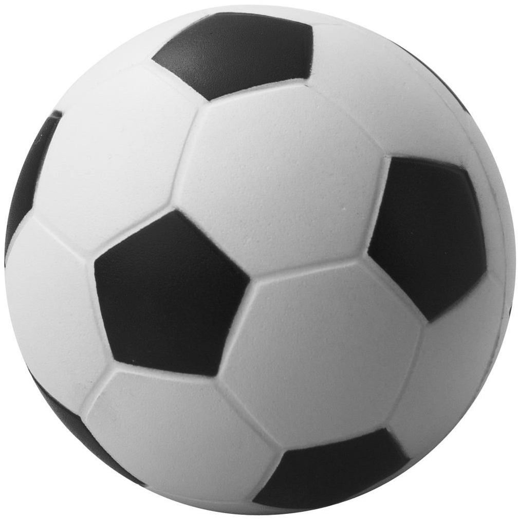 BALLON FOOTBALL ANTI-STRESS