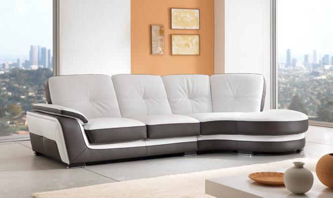 meubles du bois joly produits canapes d 39 angle. Black Bedroom Furniture Sets. Home Design Ideas
