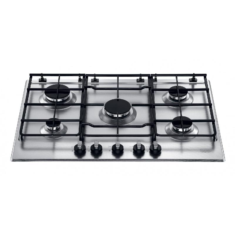 table de cuisson tous les fournisseurs plan de cuisson. Black Bedroom Furniture Sets. Home Design Ideas