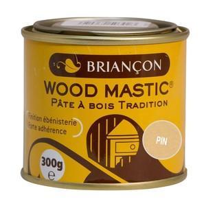 colle bois briancon achat vente de colle bois briancon comparez les prix sur. Black Bedroom Furniture Sets. Home Design Ideas