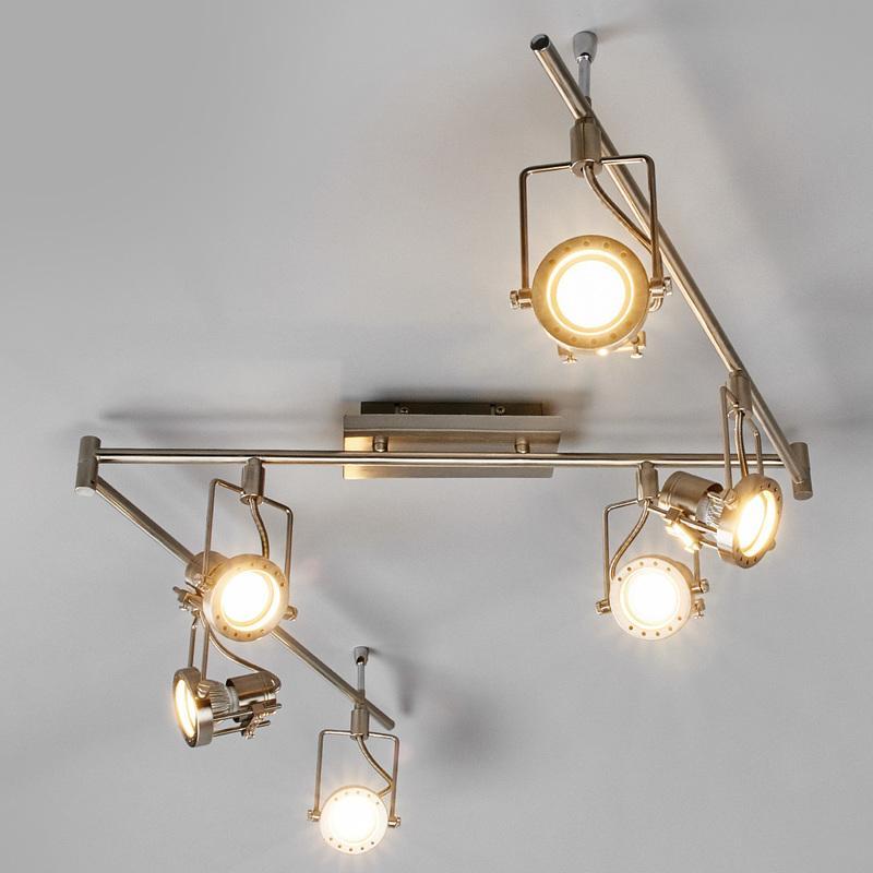 Plafonnier de cuisine luxna ref lx141143112 plafonnier ou applique salle de bains ou - Grande lampe a bulle ...
