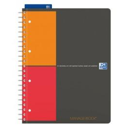 Cahiers oxford office achat vente de cahiers oxford office comparez les prix sur - Cahier oxford office book ...