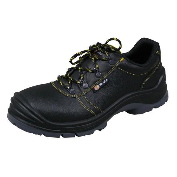 chaussures de s curit basses comparer les prix de chaussures de s curit basses sur. Black Bedroom Furniture Sets. Home Design Ideas