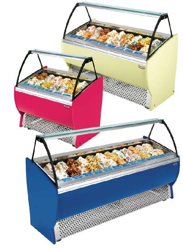 europrojet produits comptoirs refrigerants. Black Bedroom Furniture Sets. Home Design Ideas