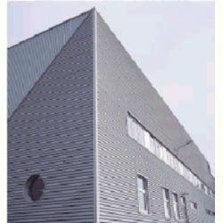 Services de constructions en bâtiment