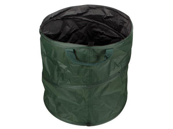 sacs de jardinage comparez les prix pour professionnels. Black Bedroom Furniture Sets. Home Design Ideas