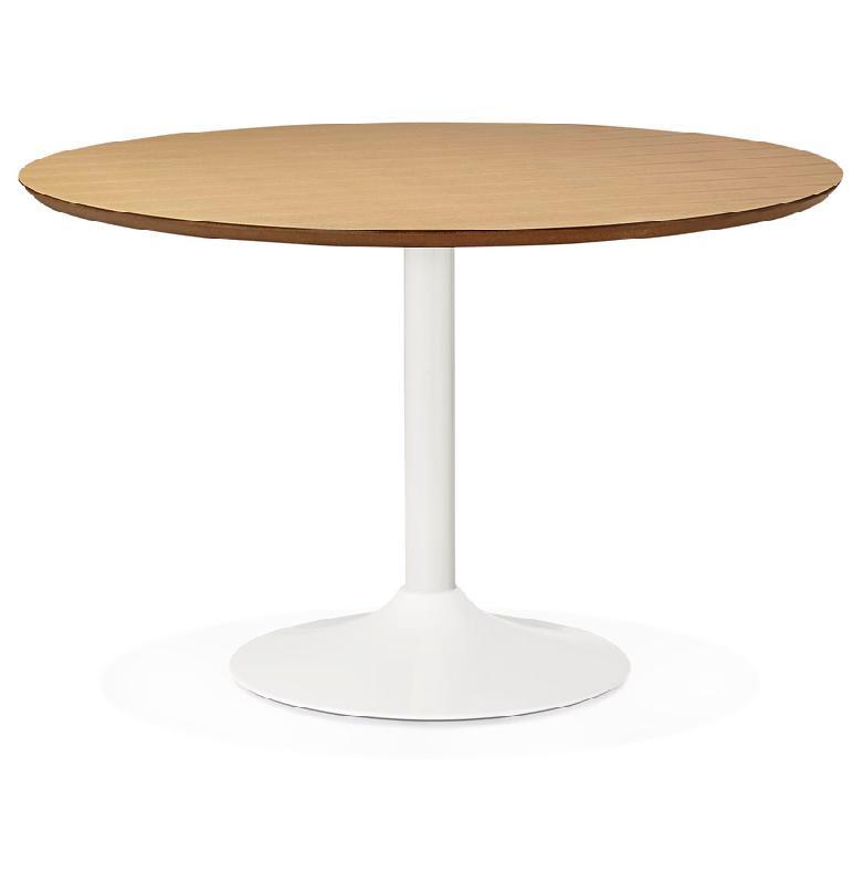 table ronde en bois tous les fournisseurs de table ronde en bois sont sur. Black Bedroom Furniture Sets. Home Design Ideas