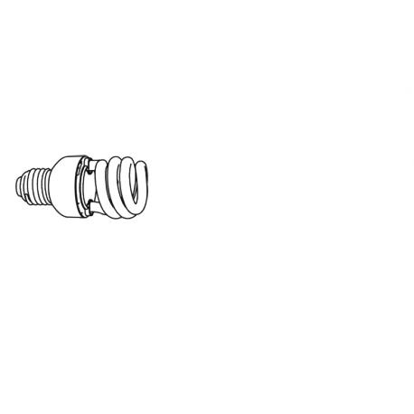 lampes fluo compactes maul achat vente de lampes fluo compactes maul comparez les prix sur. Black Bedroom Furniture Sets. Home Design Ideas