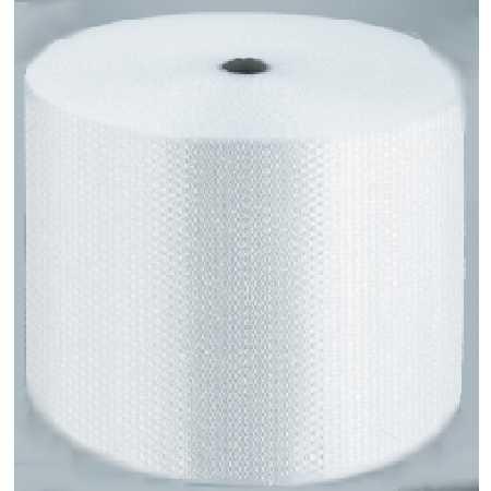 papier isolant bulle tous les fournisseurs de papier isolant bulle sont sur. Black Bedroom Furniture Sets. Home Design Ideas