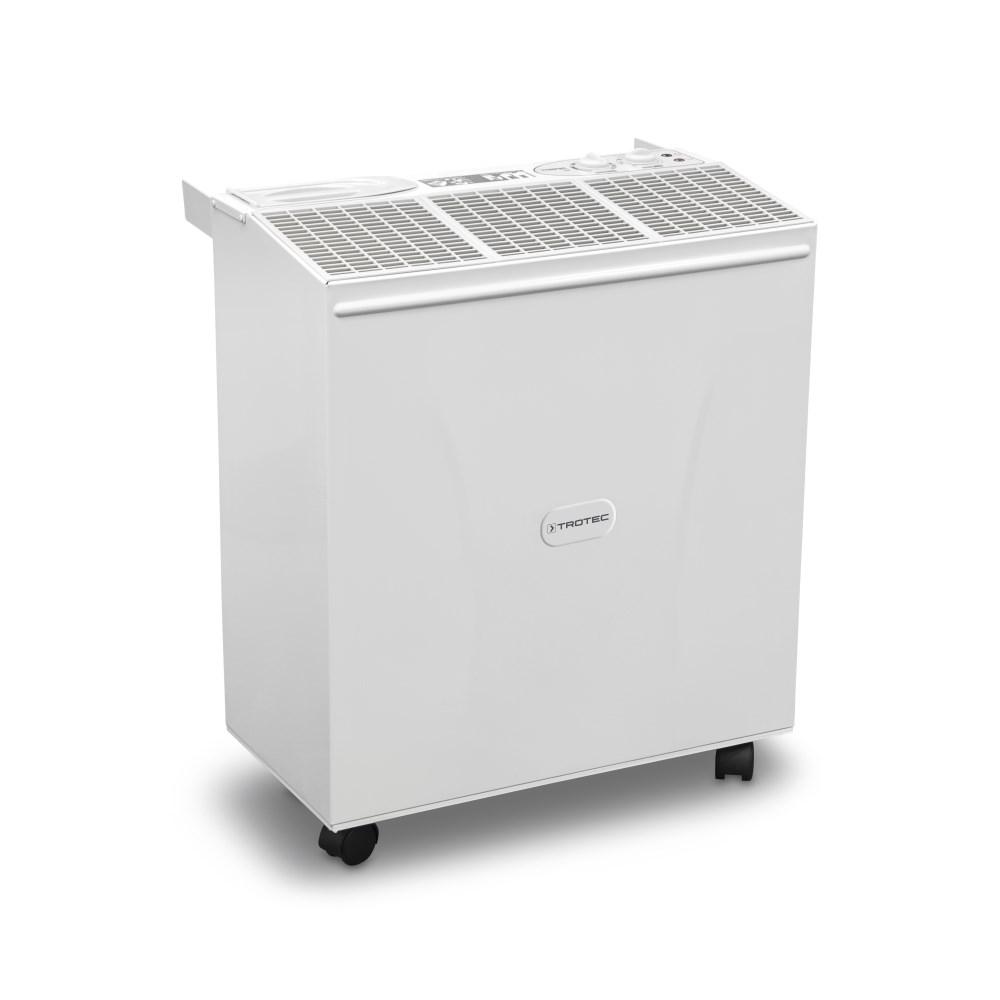 humidificateurs a evaporation tous les fournisseurs humidificateur evaporation air. Black Bedroom Furniture Sets. Home Design Ideas