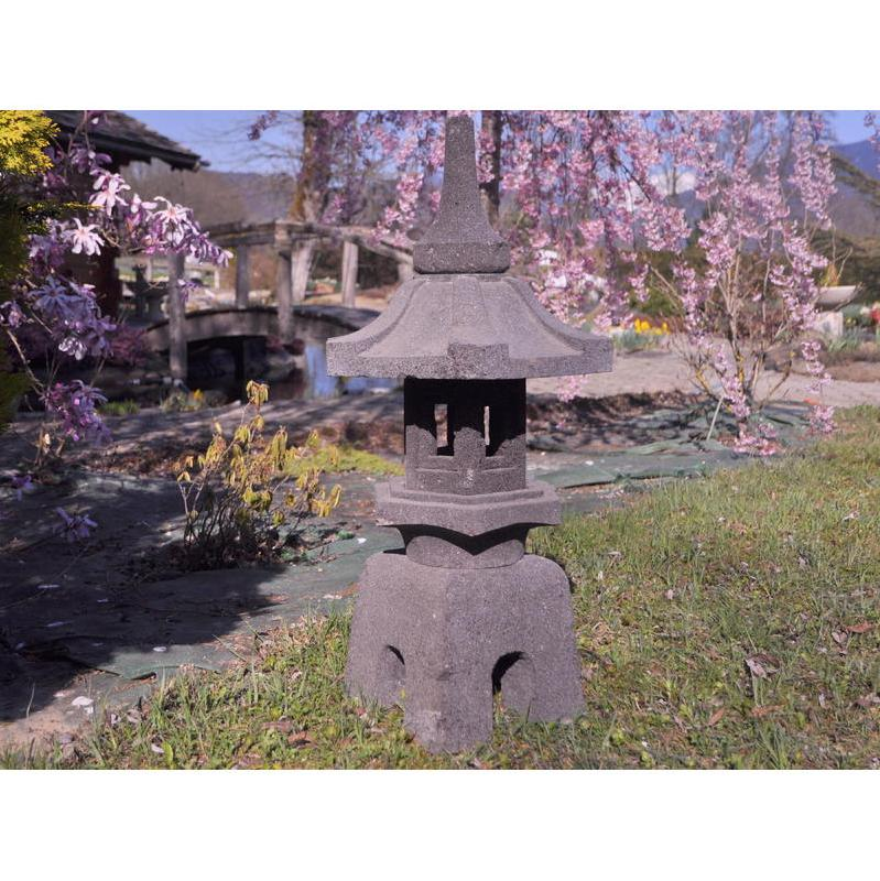 Lanterne bougie tous les fournisseurs de lanterne for Lanterne jardin zen