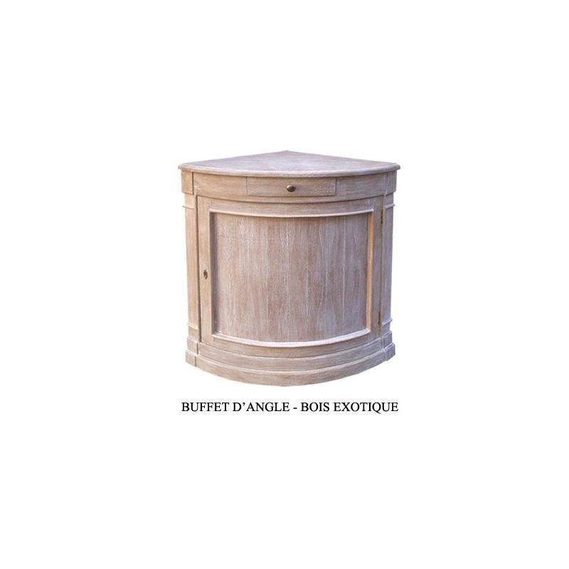 Autres meubles de salon tous les fournisseurs armoire for Meuble bas d angle salon