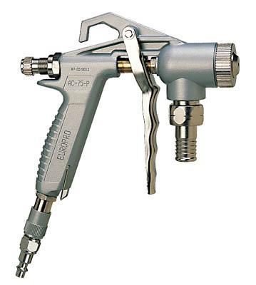 Pistolets de projection tous les fournisseurs pistolet - Pistolet peinture pneumatique ...