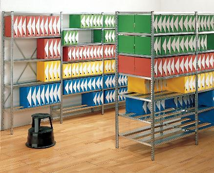 Bureau pyrenees sa produits rayonnages d 39 archives pour for Bureau pyrenees