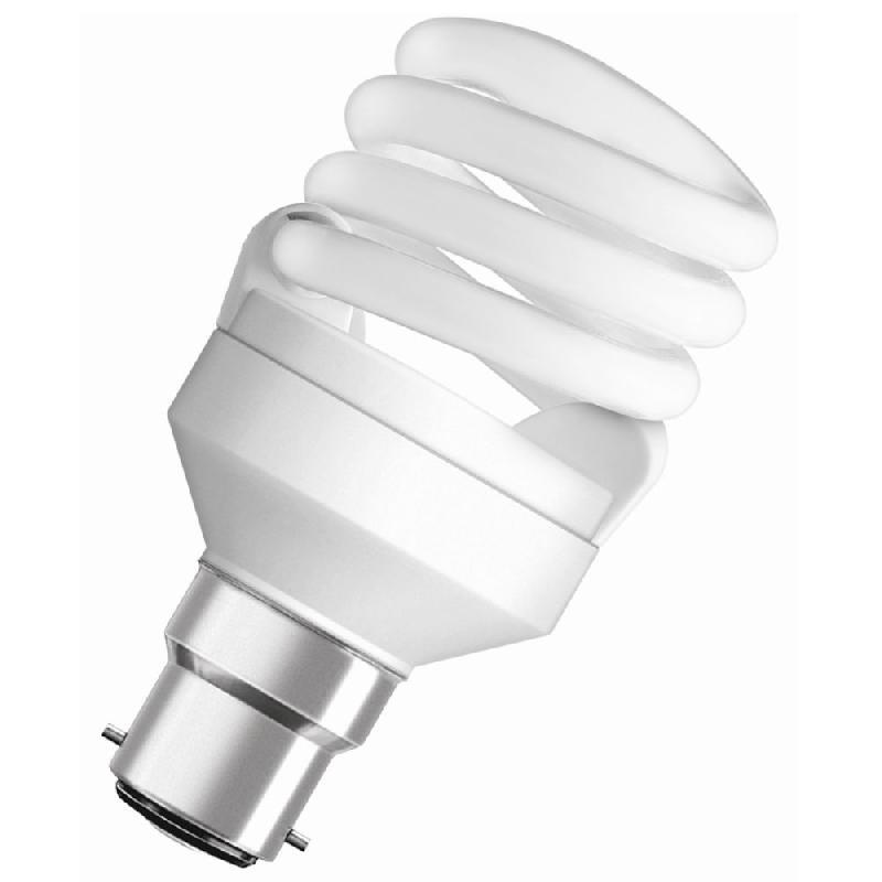 lampe fluocompacte ba onnette tous les fournisseurs de lampe fluocompacte ba onnette sont. Black Bedroom Furniture Sets. Home Design Ideas
