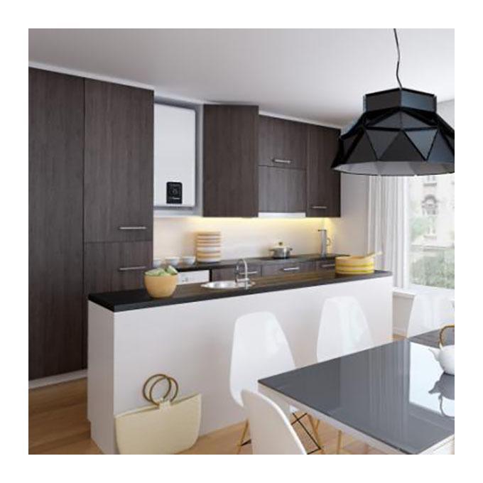 chauffe eau lectrique horizontal tous les fournisseurs. Black Bedroom Furniture Sets. Home Design Ideas